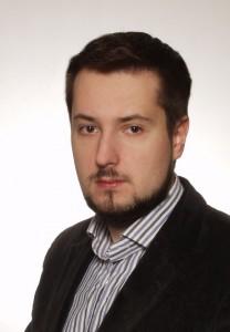 Michał Walczak